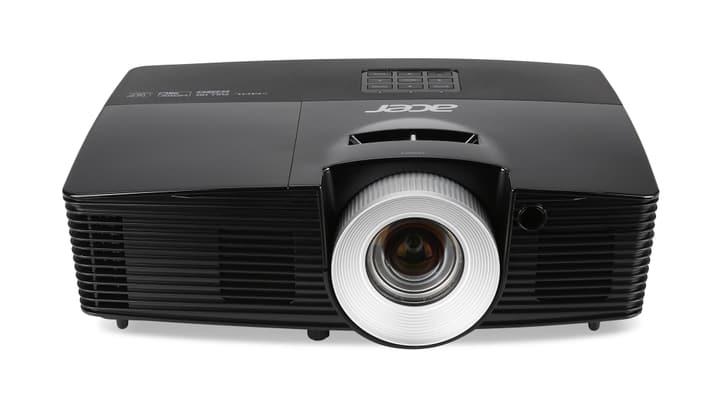 Acer P5515 Projektor Acer 95110047585316 Bild Nr. 1