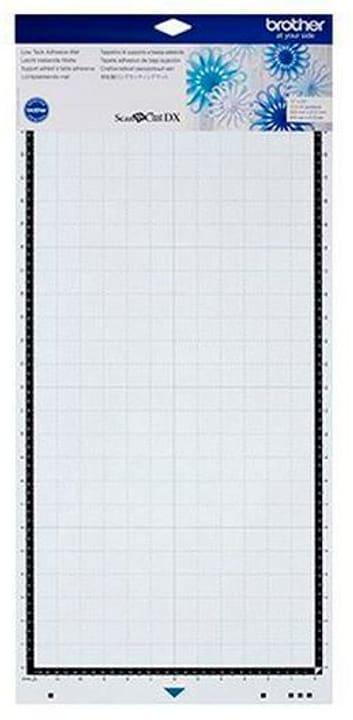 Plaque de coupe 30,5 x 61 cm légèrement collante Brother 785300142651 N. figura 1