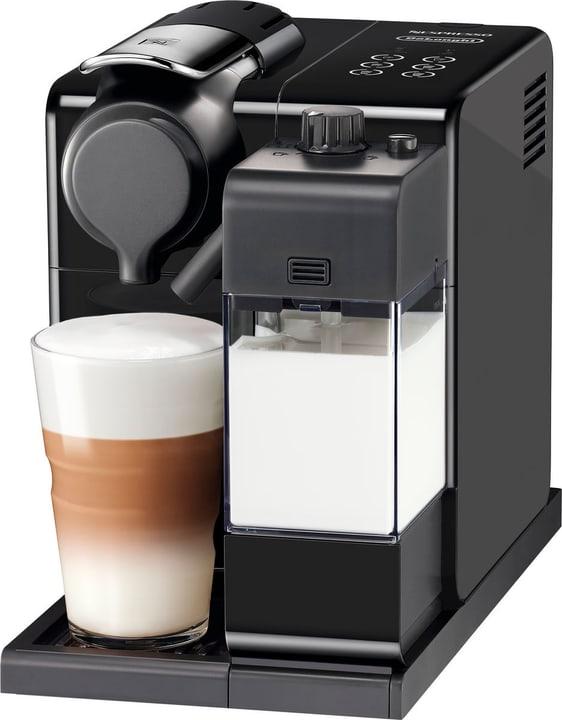 Lattissima Touch Kapselmaschine Nespresso 71747920000018 Bild Nr. 1