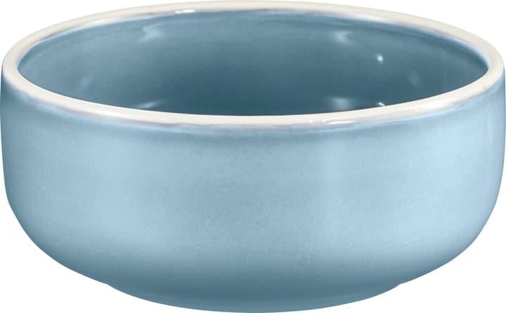 BOSTON Schüssel 440289601441 Farbe Hellblau Grösse H: 5.7 cm Bild Nr. 1