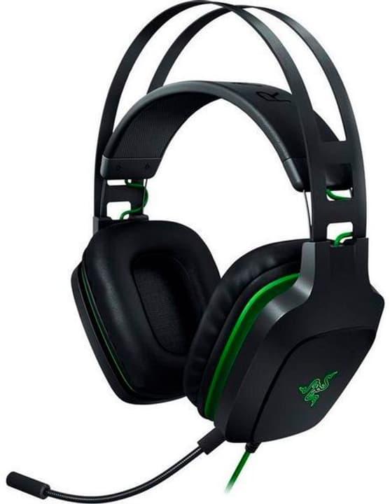 Electra V2 Headset Headset Razer 785300141033 Bild Nr. 1