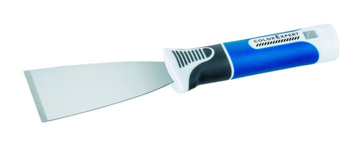 Flexmaster 40mm flexibel 3K 661934700000 Bild Nr. 1