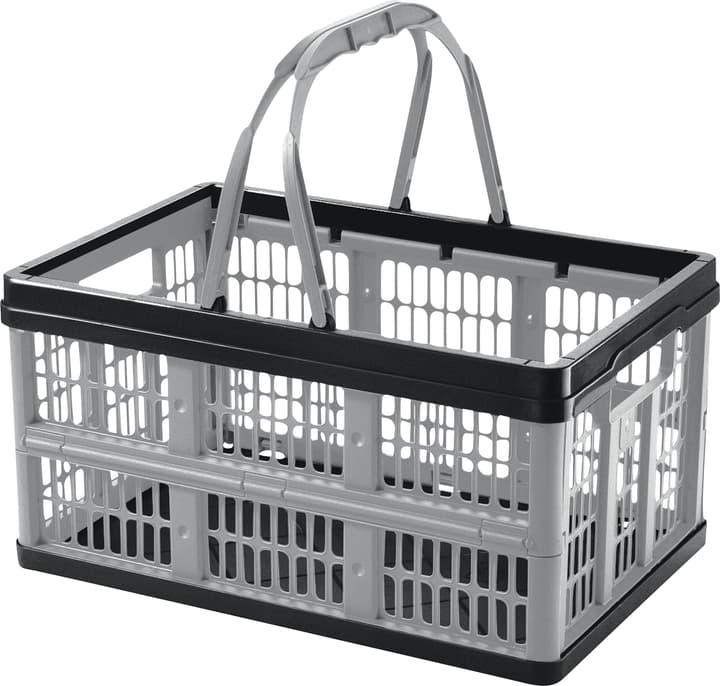 tontarelli casier pliant avec anses acheter chez do it. Black Bedroom Furniture Sets. Home Design Ideas