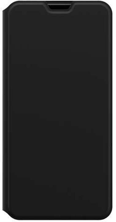 "Book Cover ""Strada Via black"" Custodia OtterBox 785300148584 N. figura 1"