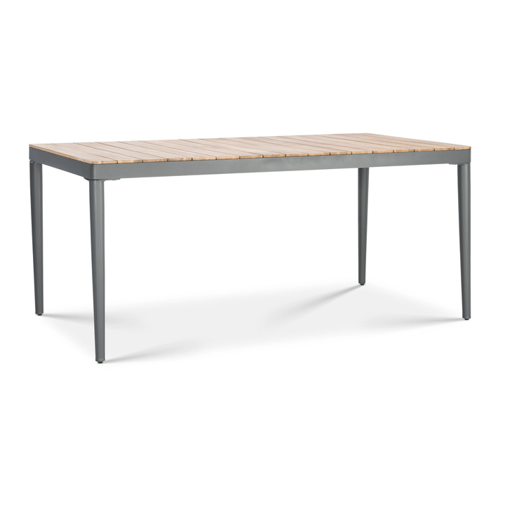JOSE Table Edition Interio 368061800000 Photo no. 1