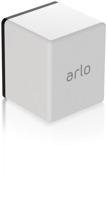 Arlo Pro Li-Akku VMA4400 Batteria Netgear 798219200000 N. figura 1
