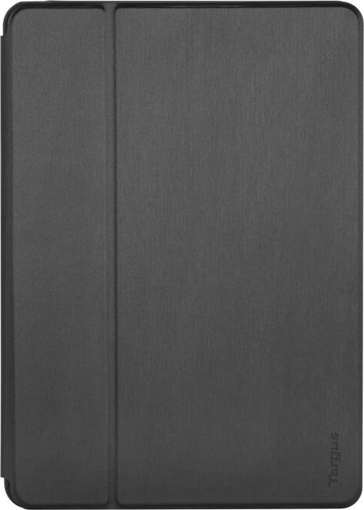 """Click-In per iPad 10.2"""" Air/Pro 10.5"""" nero Cover Targus 798270000000 N. figura 1"""