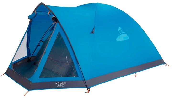 Alpha 300 Tente pour 3 personnes Vango 490531000000 Photo no. 1