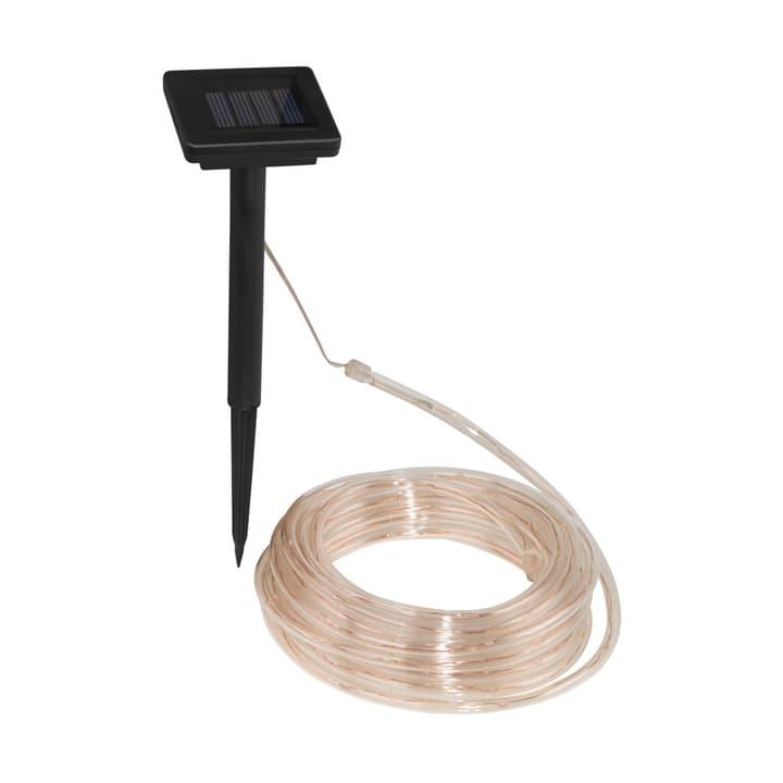 LED Solar Lichterschlauch Eglo 612630000000 Bild Nr. 1