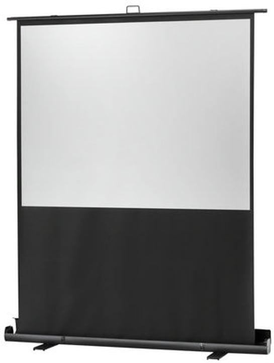 Ultramobil Plus Pro 16:9 (200x113cm) Schermo Celexon 785300142531 N. figura 1
