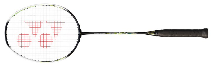 Nanoflare 170 light Badminton Racket Yonex 491325300000 Bild-Nr. 1