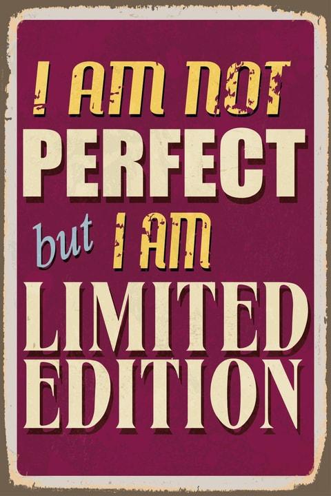 STAMPA Stampa d'arte 431815530514 Dimensioni L: 30.0 cm x A: 45.0 cm N. figura 1