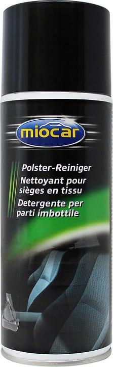 Detergente per parti imbottile Miocar 620802800000 N. figura 1