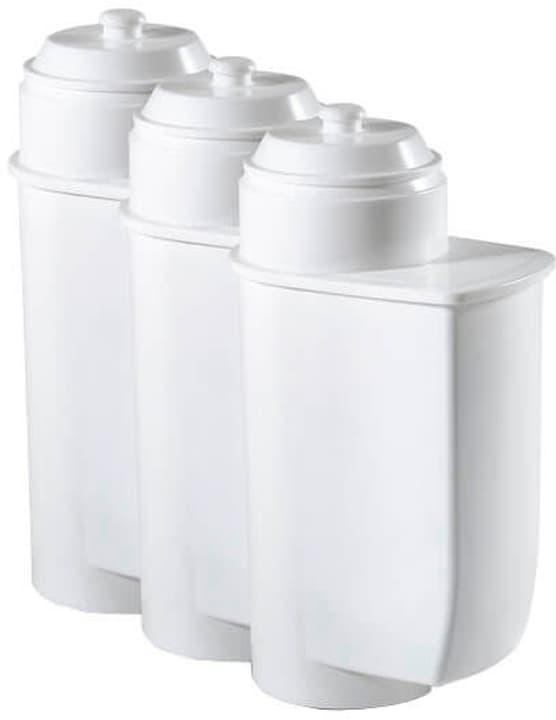 Brita  TZ70033 3er Pack Wasserfilter Siemens 785300145930 Bild Nr. 1