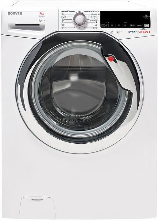 DXOA4 37AHC3/1-S Waschmaschine Hoover 785300131756 Bild Nr. 1