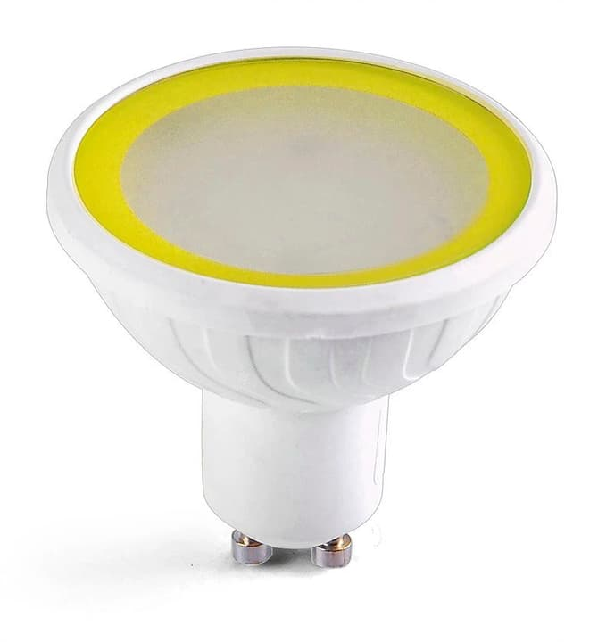 Lampadina LED MR20/ GU10 bianco caldo 613196300000 N. figura 1