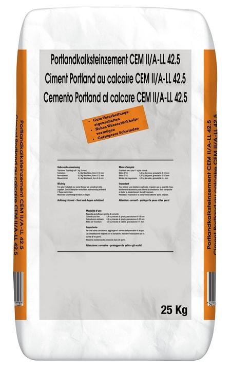 cemento portland al calcaro Do it + Garden 676039700000 N. figura 1
