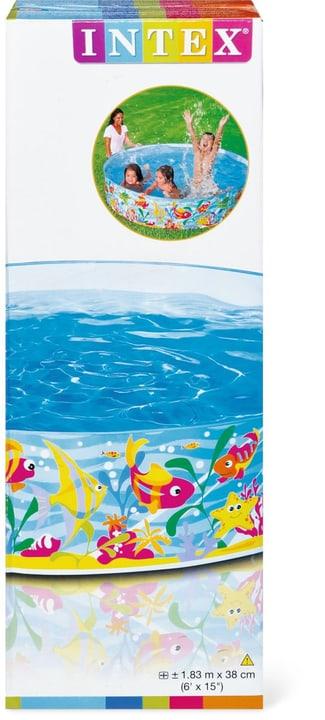 Tropical Reef Pool Planschbecken Intex 745832800000 Bild Nr. 1