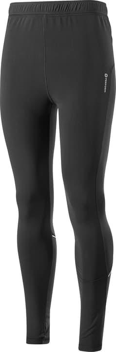 Leggins d'hiver pour homme Perform 470140900320 Couleur noir Taille S Photo no. 1