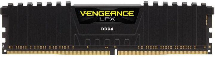 Vengeance LPX DDR4-RAM 3200 MHz 2x 8 GB Arbeitsspeicher Corsair 785300143525 Bild Nr. 1