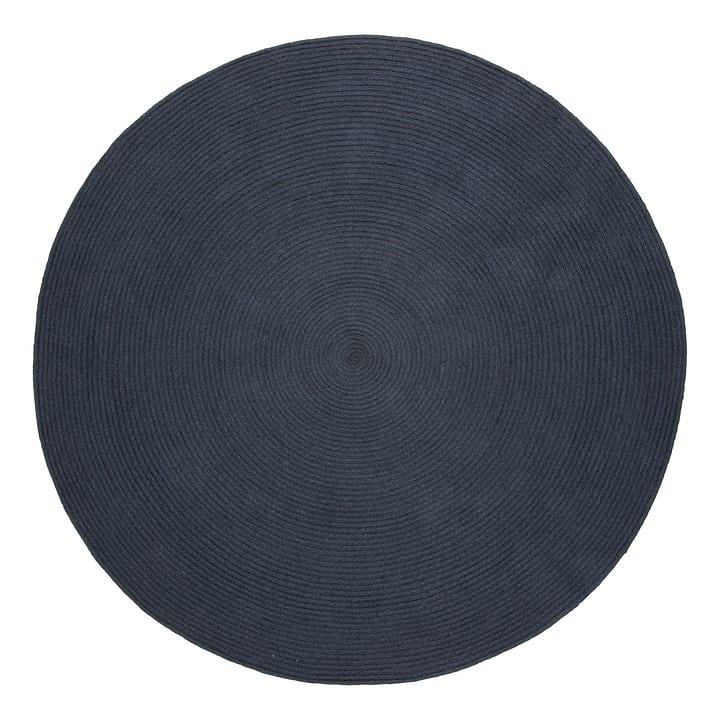 LATINUS tappeto da esterno 371087900000 N. figura 1