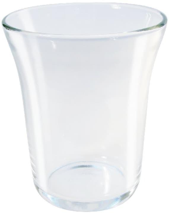 Bicchiere universale diaqua 675565500000 N. figura 1