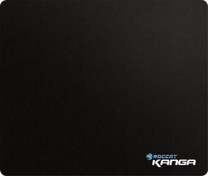 Kanga Mousepad Mid-Size ROCCAT 785300133308 N. figura 1