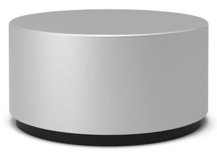 Microsoft Surface Dial 9000031297 No. figura 1