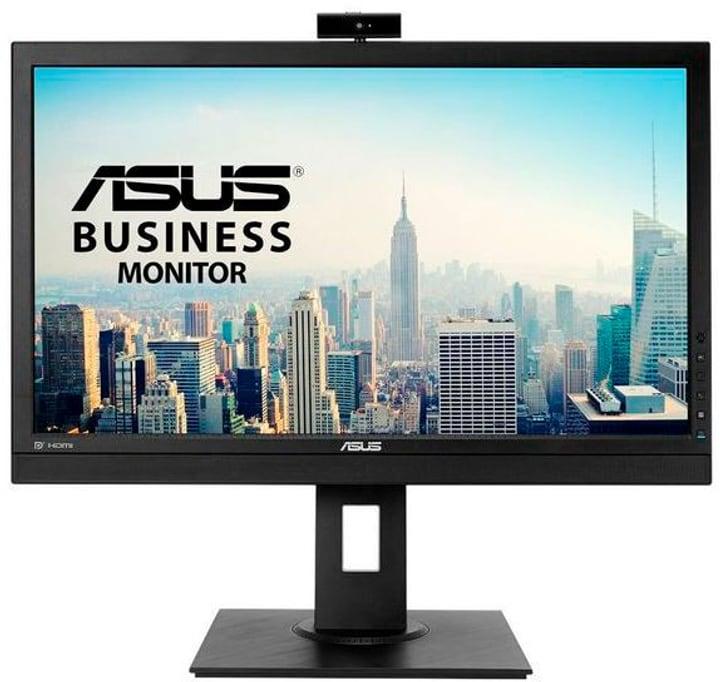 "BE24DQLB 24"" Monitor Asus 785300151692 Bild Nr. 1"