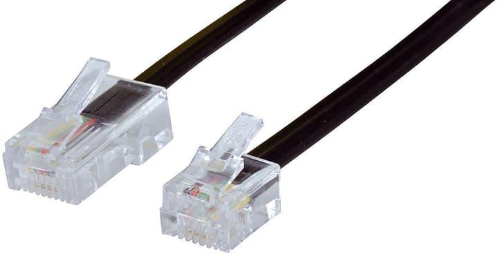 Câble de raccordement RJ12 - RJ45 796016400000