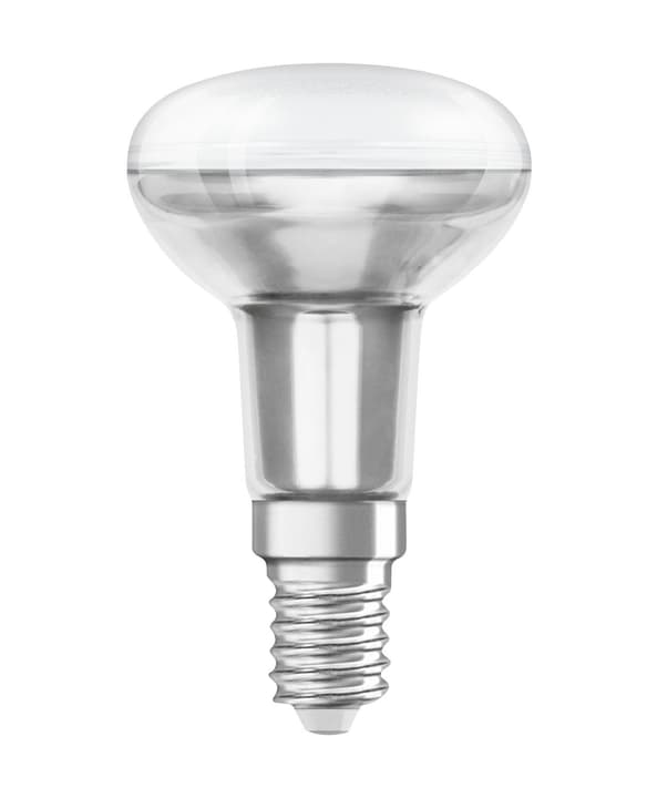 SUPERSTAR R50 60 36° LED E14 5.9W Osram 421060200000 Bild Nr. 1