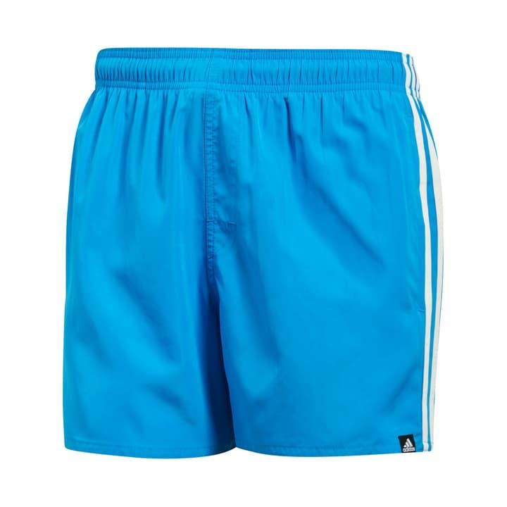 3S SH VSL Herren Badeshort Adidas 463128400440 Farbe blau Grösse M Bild-Nr. 1