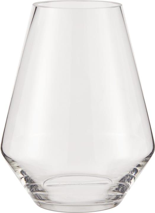 KEA Vase 440754700000 Bild Nr. 1