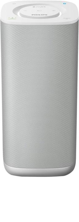 izzy BM6W - Blanc Haut-parleur Multiroom Philips 770528300000 Photo no. 1