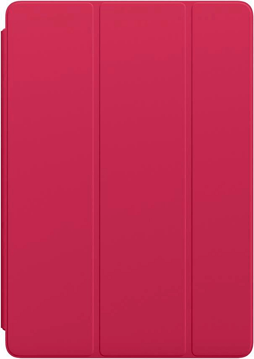Smart Cover for 10.5-inch iPad Pro Rose Rouge Apple 785300130287 Photo no. 1