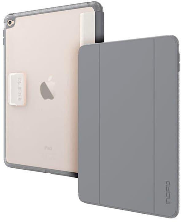 Octane Folio case for Apple iPad Air 2 smoke Incipio 785300137126 N. figura 1