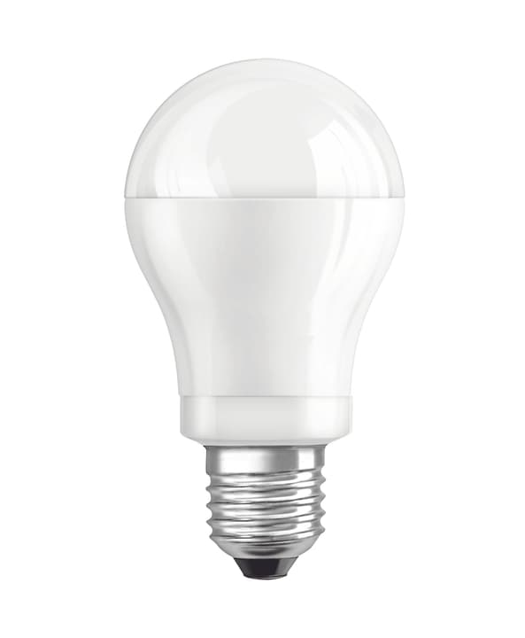 LED Classic A50 E27/10W WW ST Osram 421028500000 N. figura 1