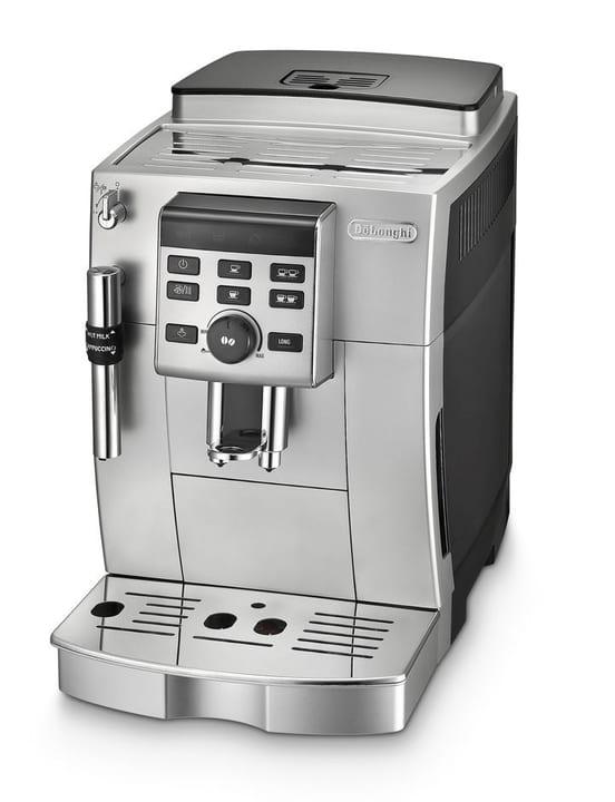 DeLonghi ECAM 23.120.SB Kaffeevollautoma De Longhi 95110042918815 Bild Nr. 1