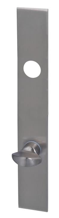 Langschilder Plano WC eckig Alpertec 614102000000