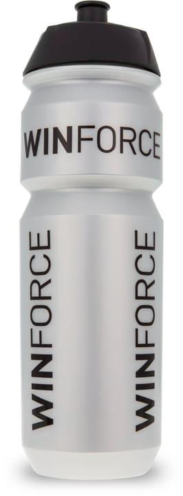 Gourde 750 ml Winforce 471971400000