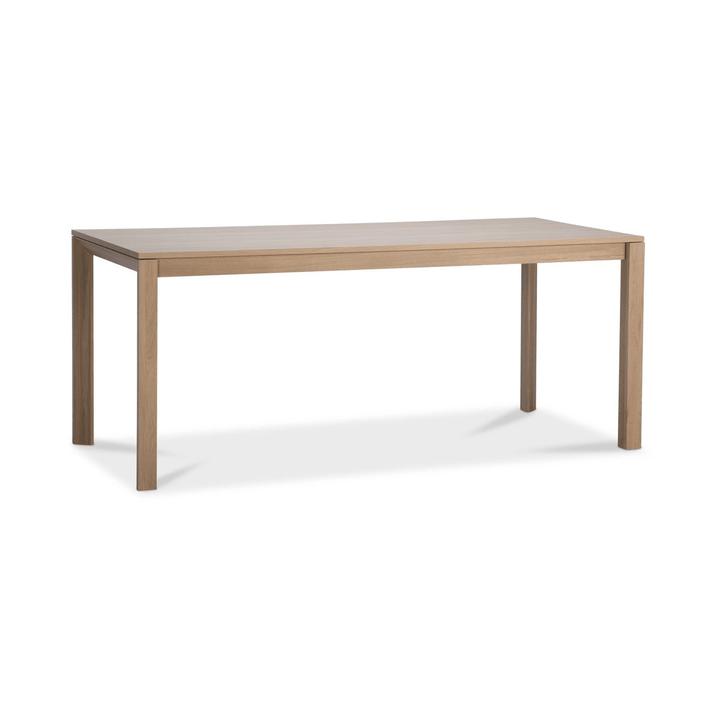 ASKA Table à rallonge 366142300000 Photo no. 1