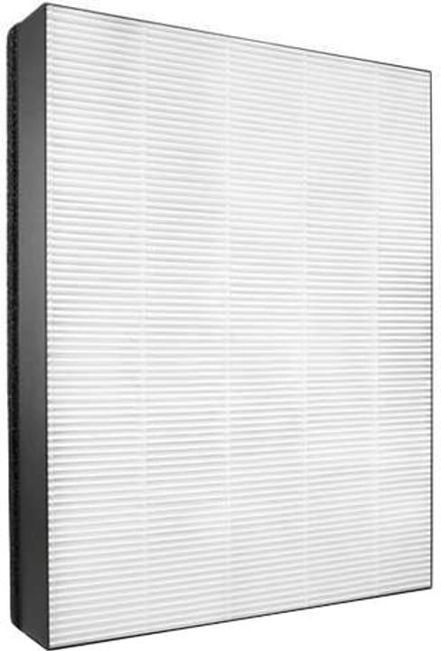 HEPA FY2422 / 30 Nano Protect-Filter Philips 785300130959 Photo no. 1