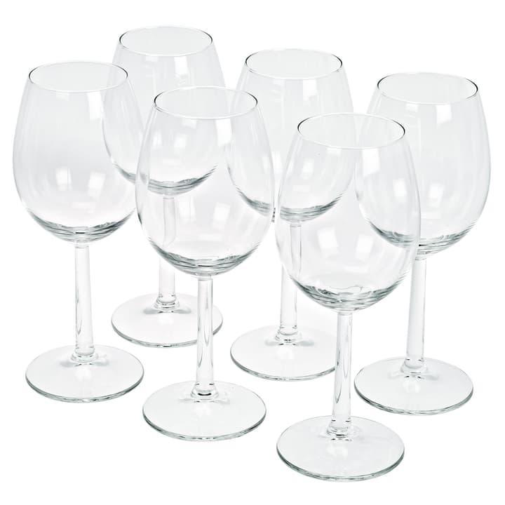 FELICE Weissweinglas-Set 440248500000 Bild Nr. 1