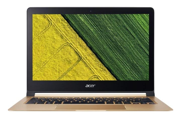 Swift 7 SF713-51-M1XS Notebook Acer 79815890000016 Bild Nr. 1