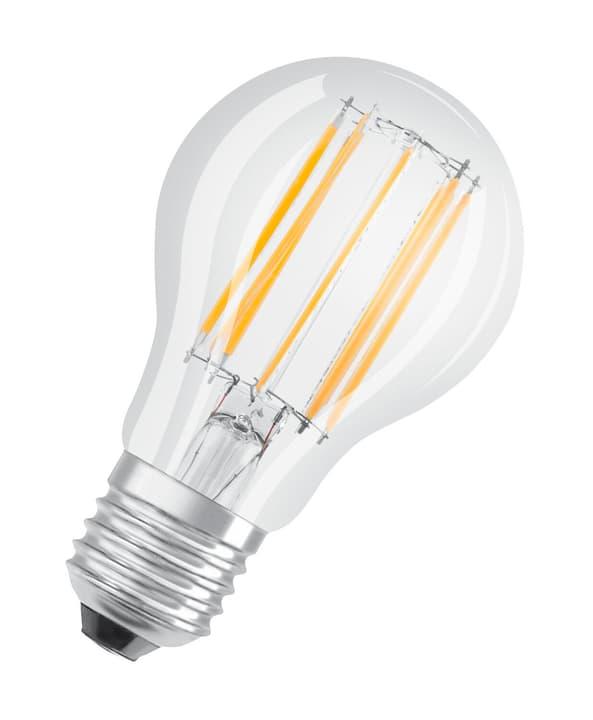 SUPERSTAR CLASSIC A100 LED E27 12W Osram 421065700000 Photo no. 1