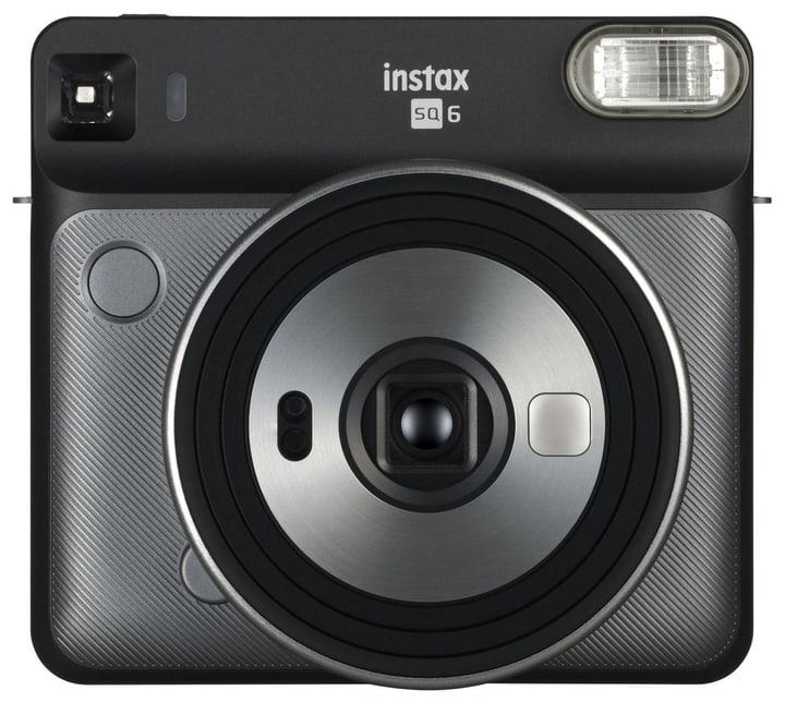 Instax Square SQ6 appareil photo instantané FUJIFILM 785300145109 Photo no. 1