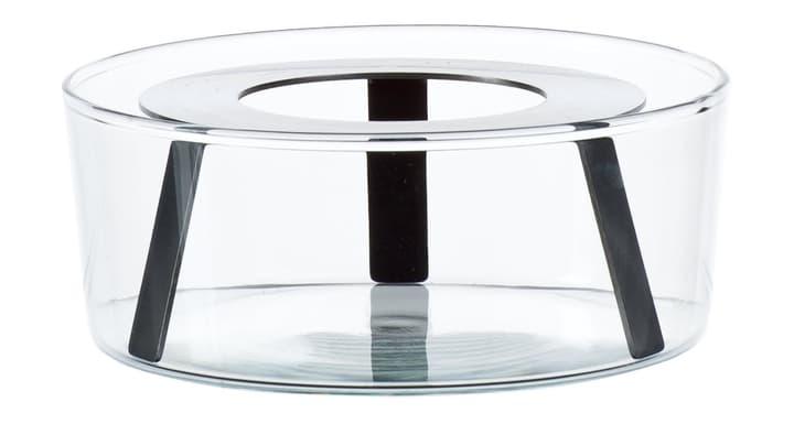 SIMAX Fornello tè 441131400000 N. figura 1