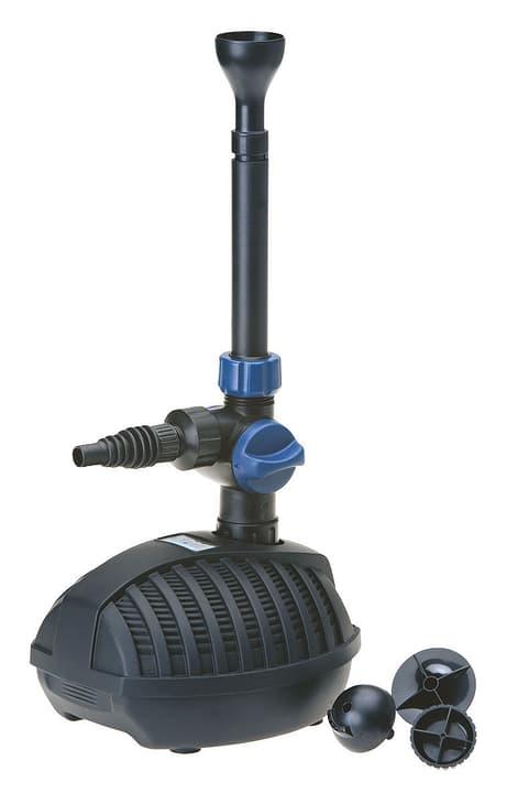 Aquarius Set 1000 Pompa per fontana 647146600000 N. figura 1