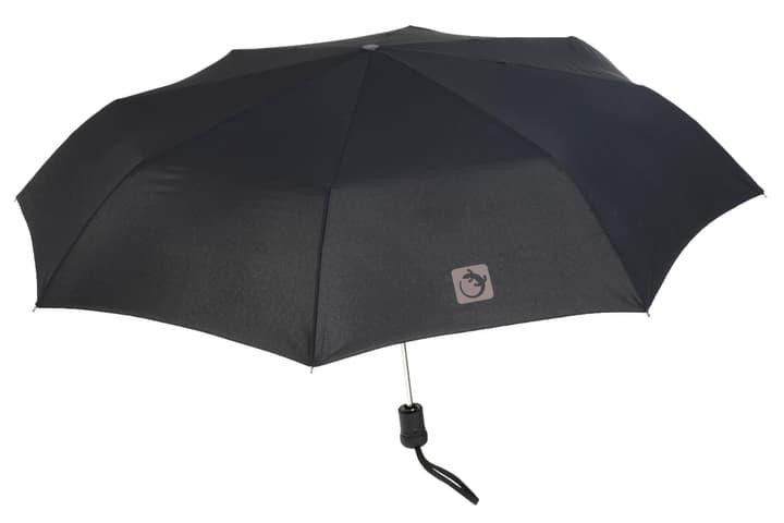 Parapluie automatique Trevolution 491265700000 Photo no. 1
