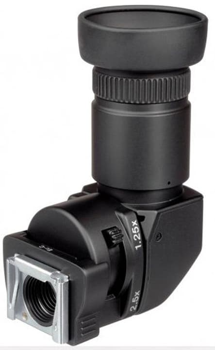 C Winkelsucher Canon 785300125964 Bild Nr. 1